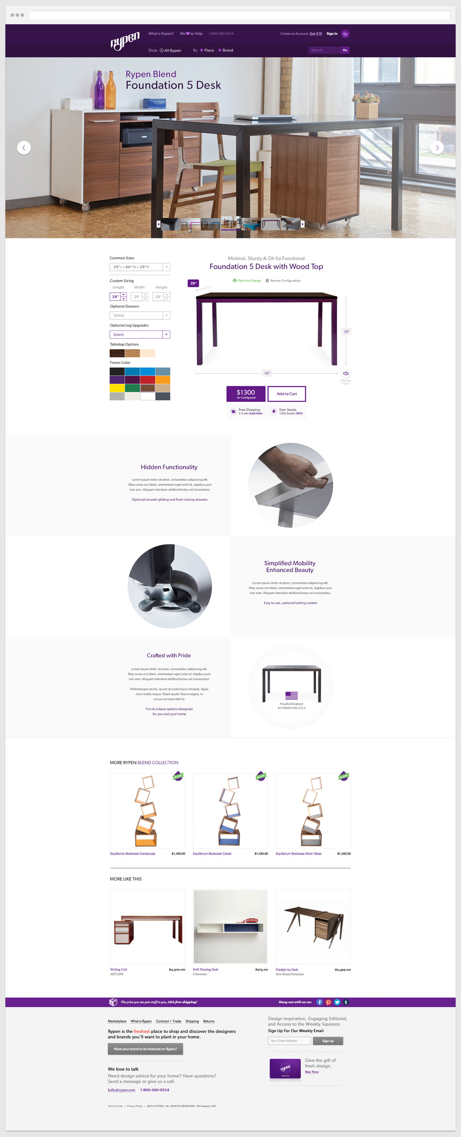 Rypen_Product_Detail_Browser_950